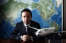 Alan-Joyce-CEO-Qantas