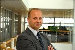 Steen-Jakobsen-Global-Chief-Economist-of-Denmark's Saxo-Bank
