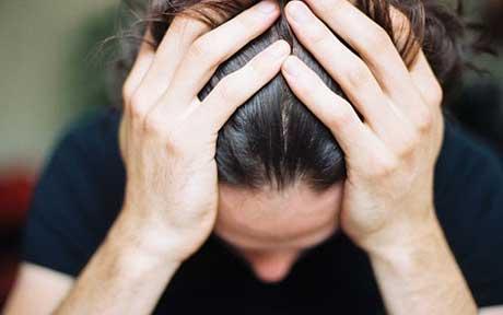 Stress-Anxiety-Travel-Balacing-Quality-of-Life
