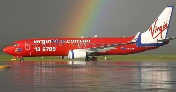 Virgin_Blue_Boeing_737-800