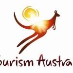 tourism-australia_logo