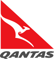 Qantas-Airways-logo