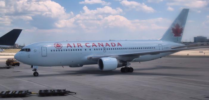 Air_Canada_Boeing767
