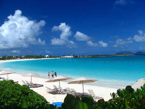 Anguilla-Vacation-Top-Vacation-Destinations-In-The-Caribbean