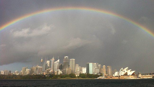 Rainbow-Courtesy-of-Angela Saurine