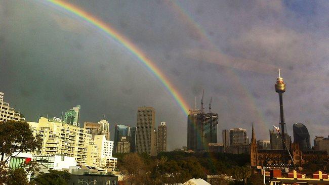 Rainbow-Courtesy-of-Jonas Liebschner