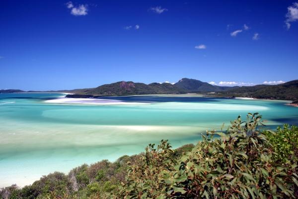 White-haven-Beach-Australia