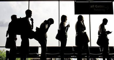 airport_passengers