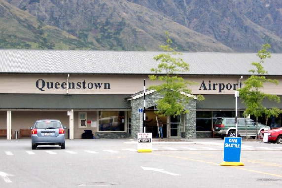 queenstown_airport