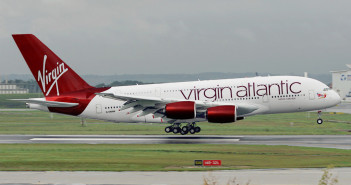 Virgin Atlantic launches new bonus miles offer