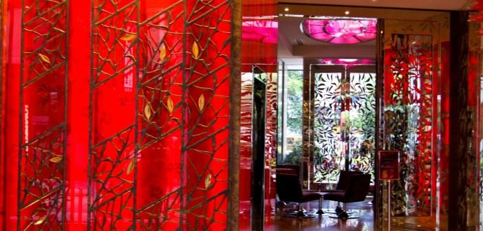 The Emporium Hotel, Best Boutique hotel in Australia