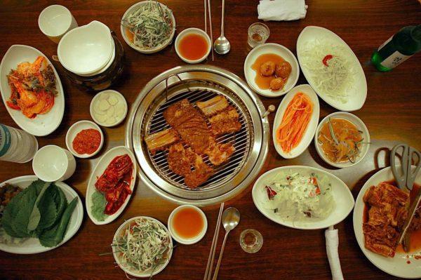 Korea Travel App from KTO