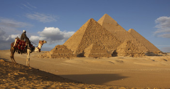 Personalized Egypt tours