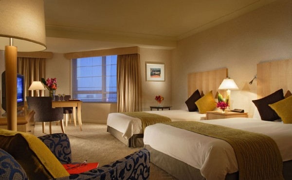 Swissôtel Hotels & Resorts Sydney