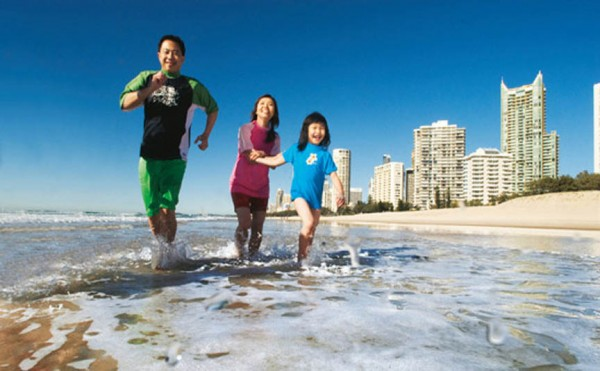 Chichaku.com offers opportunity to attract affluent Chinese travellers