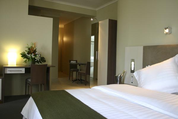 Best Western Hotel Stellar, Sydney