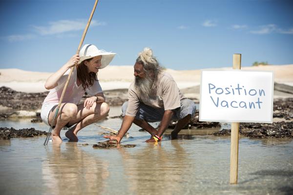 Best Jobs in the World - Taste Master (Western Australia)