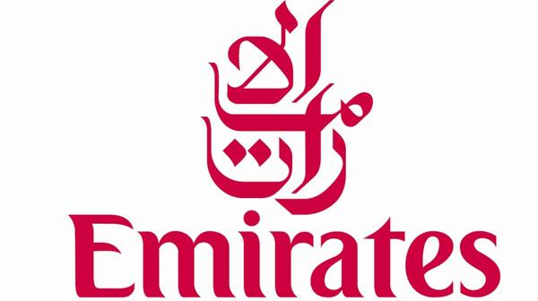 ACCC Decision Clears Qantas-Emirates Partnership
