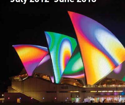 Sydney & NSW Events
