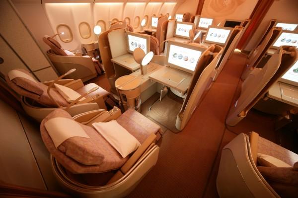 First_Class_Cabin