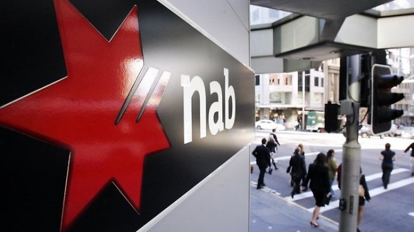 National-Australia-Bank