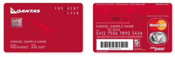 Qantas-Frequent-Flyer-Credit-Card