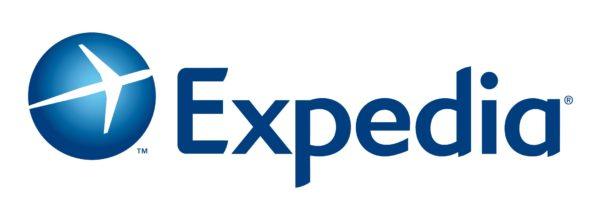 Expedia_logo_