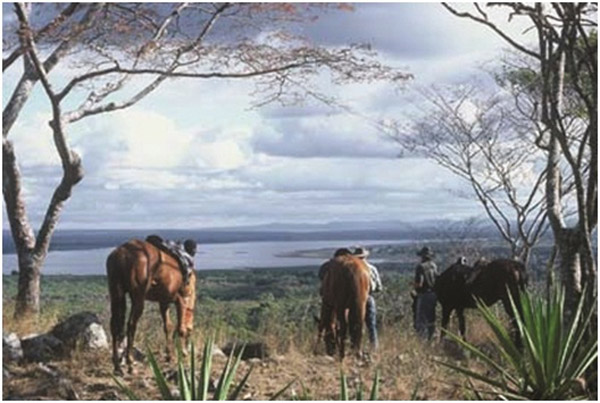Zambia: A Land of Hidden Gems