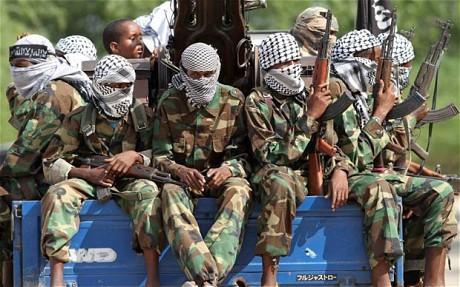 Yemen terrorists
