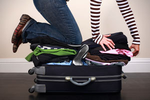 avoid-baggage-excess-costs