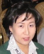 Ms Jenny Kim is the new appointee as representative for NSW Tourism in South Korea