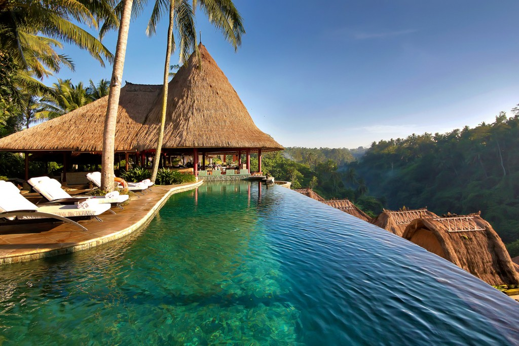 Viceroy-Bali