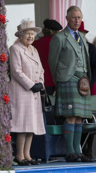The British empire still reign supreme at #3 when it comes to accents
