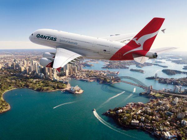 Qantas_Airlines