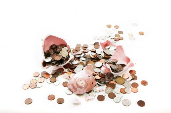 broken-piggy-bank