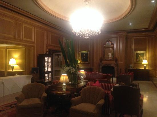 Sir Stamford at Circular Quay Hotel Sydney – Sydney, Australia