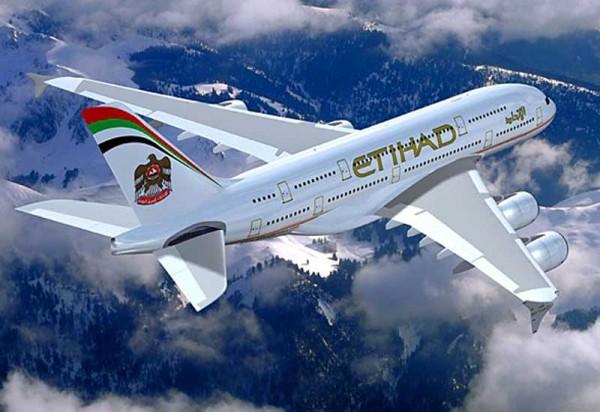 etihad-airways1