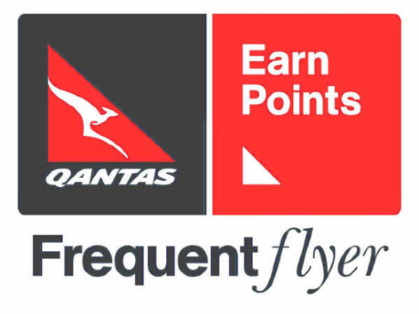 frequent flyer qantas