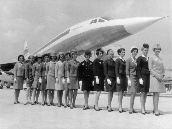 flight attendants - 6-17-14
