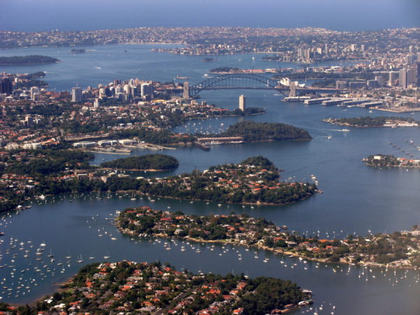 Sydney_Harbour_1