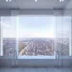 432 Park Avenue, $108 million apartment