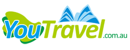 YouTravel.com.au – Travel News, Travel Reviews, Hotel Reviews