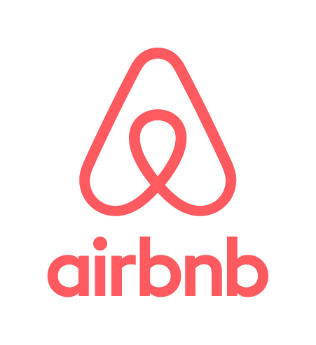 Airbnb Home Sharing Website