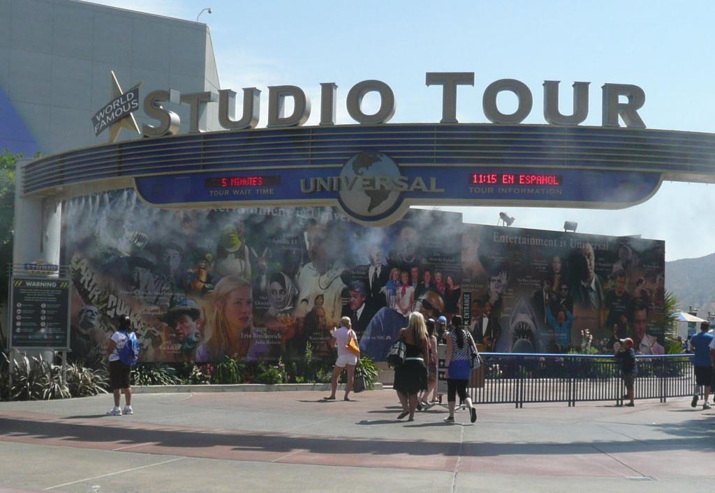 Universal_Studios_Studio_Tour_YouTravel