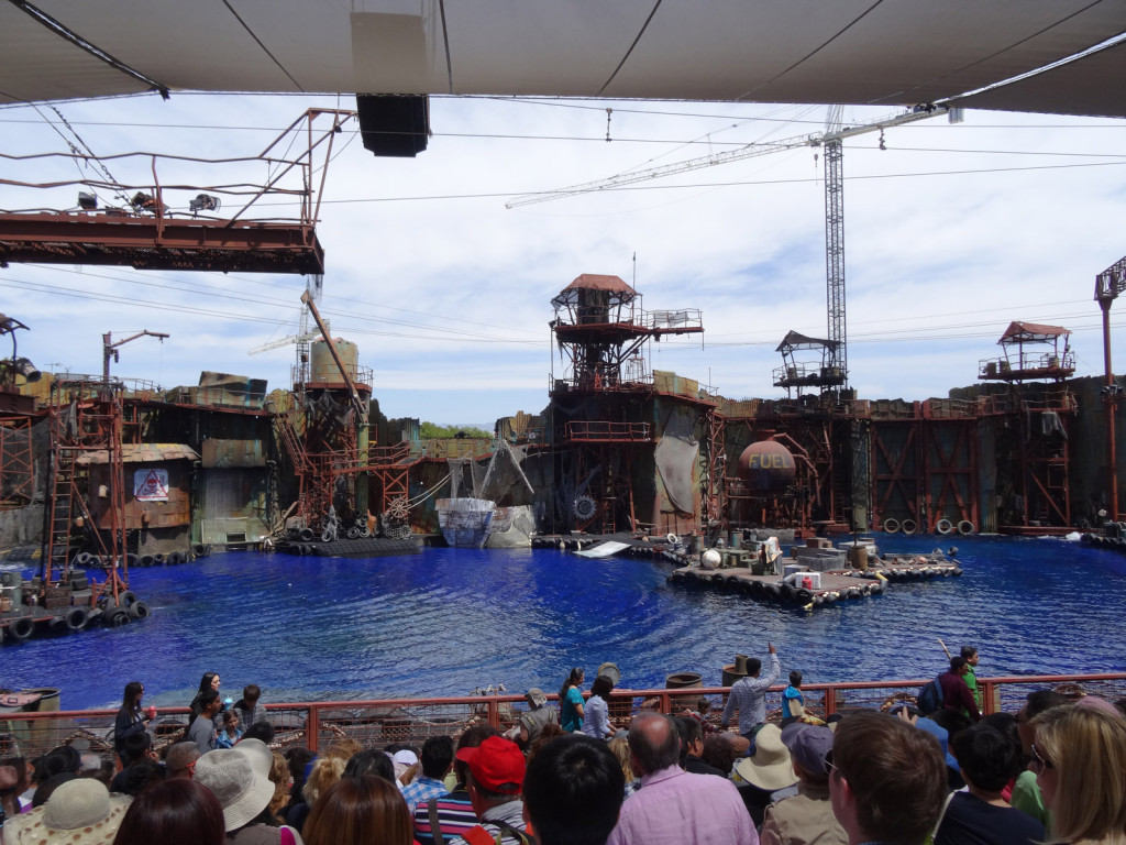 Waterworld_Show_Universal_Studios_YouTravel