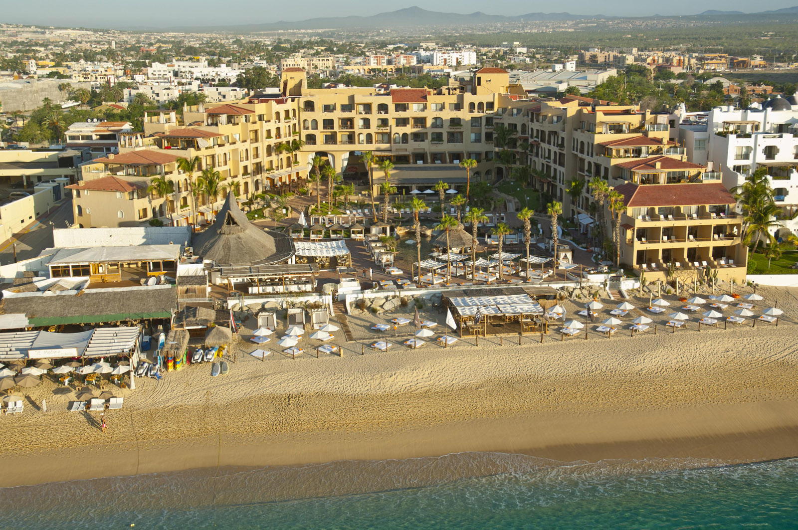Is Cabo Safe To Travel To