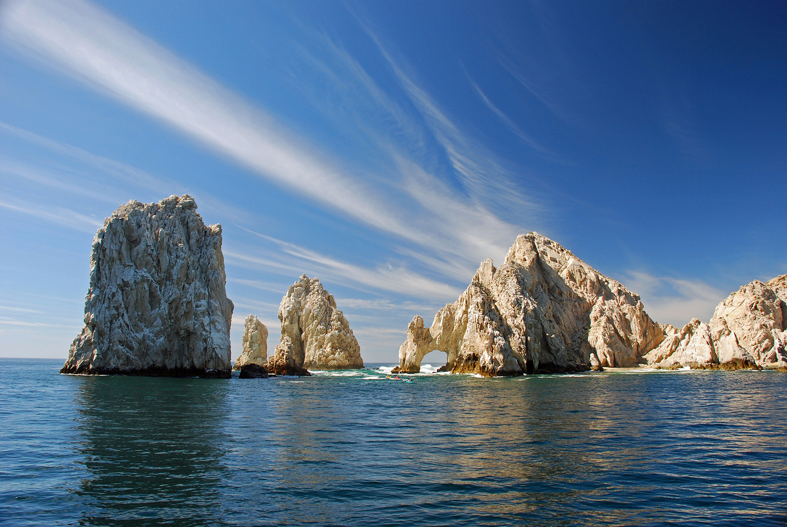 Best Car Hire Cabo San Lucas