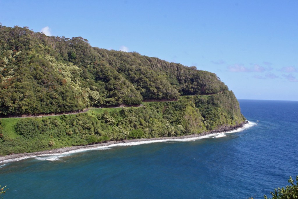 Road-to-Hana-Maui-Hawaii