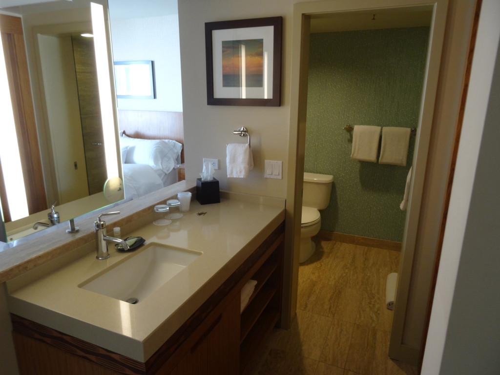 The-Westin-Maui-Resort-Spa-1