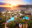 The-Westin-Maui-Resort-Spa-18